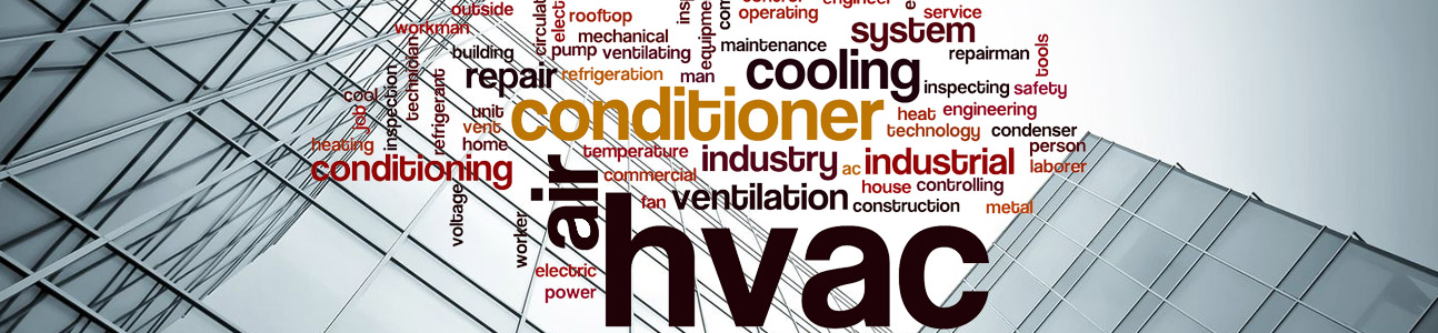 Global HVAC